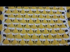 Kilim desenli lif modeli ♡ - YouTube