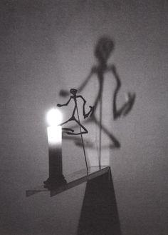 Christian Boltanski. Leçons de Ténèbres, Chapelle de la Salpêtrière, Paris, 1986
