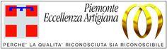 Venite a trovarci alla Fiera dell'Eccellenza Artigiana 2016! Vi aspettiamo nella Sala Borsa di Piazza Martiri a Novara, sabato 19 e domenica 20 novembre tutto il giorno!