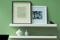 3 Feng Shui Tips for Your Tiny Apartment: Your Small Apartment Can Sure Have Good Feng Shui!