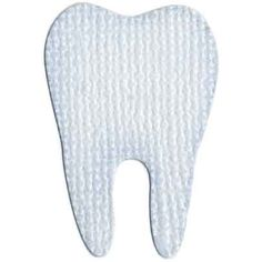 quickutz 2x2 tooth RS 0249