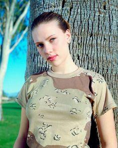 Scarlett And Jo, Broadway Plays, Elizabeth Olsen, Hollywood Walk Of Fame, Chris Evans, Scarlett Johansson, American Actress, Singer, Actresses