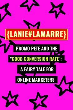 "One of the top questions I get asked is ""what is a good conversion rate?"" and the answer... well, it has nothing to do with industry standards. Head over to learn about increasing, improving and optimizing your sales conversion rates. // Lanie Lamarre - OMGrowth Small Business Marketing, Online Business, Business Tips, Online Earning, Online Income, How To Start A Blog, How To Get, How To Plan, Be Your Own Boss"