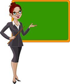 Investir em uma nova profissão é sempre oportuno e transmitir conhecimento é gratificante. No blog, uma dica para tornar-se professor! #blog #professor Já pensou em dar aulas, em ser professor? Saiba que existe um caminho mais rápido! Geralmente um curso de licenciatura dura em média 4 anos, mas se você já tem um curso superior, não precisa…