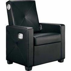 Shop For Best Home Furnishings Video Cliner 8c37 And