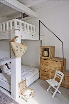 tempat tidur kayu jati minimalis merupakan produk mebel