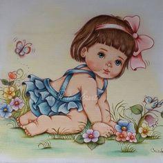 Joyce Johnson, Diwali Craft, Beautiful Drawings, Disney Characters, Fictional Characters, Snow White, Disney Princess, Baby, Kids Coloring
