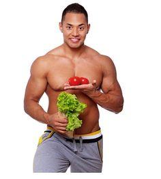 5 Foods That Can Keep A Man Super-fit  যে ৫টি খাবার একজন পুরুষকে রাখে সু...