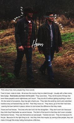 Faceless. Nameless. Heroes.  I saw the photo and felt like writing some stuff so I did and it turned out longer than I thought Lol