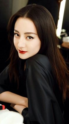 Tips To Bring Out Your Natural Beauty Chinese Actress, Asia Girl, Beautiful Asian Women, Lany, Beautiful Actresses, Pretty Woman, Korean Girl, Beauty Women, Asian Beauty