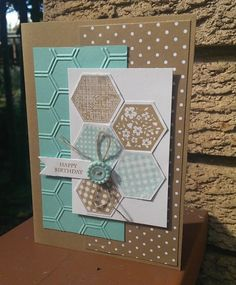FMS95 by Joho - Cards and Paper Crafts at Splitcoaststampers