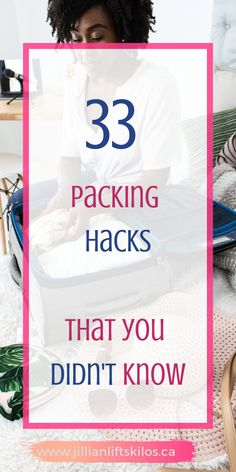 Looking for packing tips for air travel? Trying to pack a bookbag or pack a carryon? Check out these space saving and time saving packing tips. Carry On Packing, Packing Tips, Travel Packing, Europe Packing, Traveling Europe, Backpacking Europe, Travel Abroad, Travel Backpack, Travel Advice