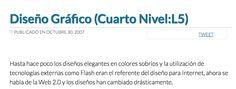 http://www.maestrosdelweb.com/editorial/diseno-grafico-cuarto-nivell5/