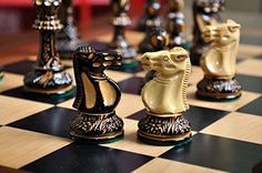 Checkmate | Shopswell