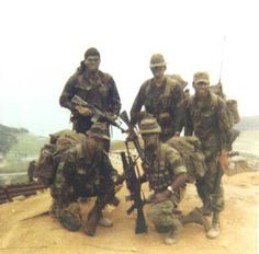 July 8 - October 30, 1967     Operation MARCH I initiated. This was a Project OMEGA reconnaissance mission for I Field Force Vietnam conducted in the Plei Trap Valley along the Cambodian border. It was followed by MARCH II and were the last of nine Project OMEGA operations. Following this the assets of Project OMEGA were transferred to MACV-SOG.