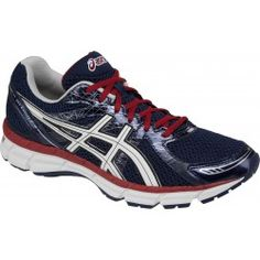big sale 7f791 4d22f Asics Gel contend 2 Running para hombre