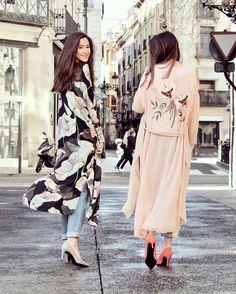 "971 Likes, 46 Comments - Dos_Two_Due (@dos.two.due) on Instagram: ""Pasito a pasito. ✌✌ : : #dos #two #due #dostwodue #style #fashion #moda #estilo #streetstyle…"""