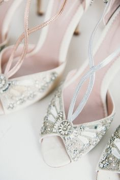 Emmy Shoes - Emma Pilkington Photography