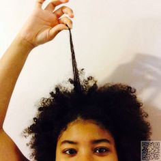 6 #Terms You Need to Know Before Going #Natural