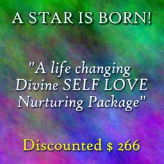 OFFER ENDS JANUARY 31ST - This Sacred Self Love & Nurture Package SAVES you $263. Clear, balance, rejuvenate, activate, enlighten & inspire all levels of your being - shine in 2015! #healing, #energyhealing, #sale, #spiritualworkshops, #onlineworkshops, #onlinespiritualworkshops, #self-mastery, #kyrona