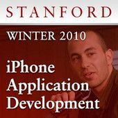 CS193G - iPhone Application Development   Stanford  Alan Cannistraro and Josh Shaffer