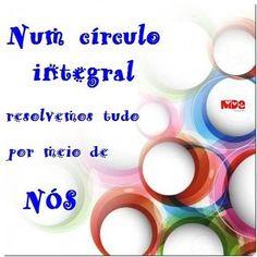 #círculo