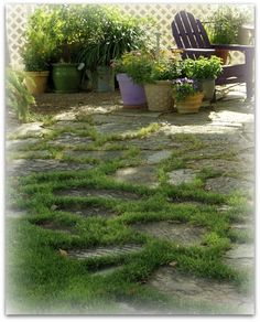 flagstone patio I need this done