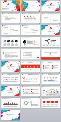 Business Infographic   Best Infographics Company Solution