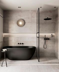Bathroom Goals, Bathroom Kids, Bathroom Renos, Bathroom Inspo, Bathroom Bath, Family Bathroom, Master Bathroom, Loft Interior, Luxury Interior
