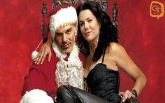 bad santa full movie free download