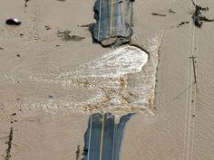 pictures colorado flooding   Colorado Flooding
