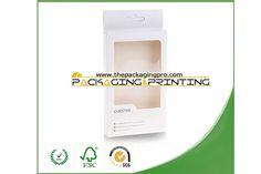 Cardboard paper custom candle false eyelash packaging box - http://www.thepackagingpro.com/products/cardboard-paper-custom-candle-false-eyelash-packaging-box/