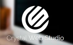 Site of the day 11-Oct-2013  http://www.bestcss.in/user/detail/CrystalWebStudio-727