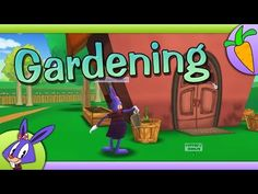 Toontown On Pinterest Google Search Gardening And Search