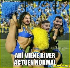Carp, Neymar, Common Carp