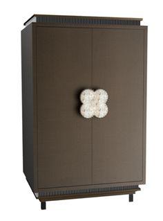 #clover #happyclover #handmade #console #interiors #decor #Alhambra #highend #luxury #design #MARIIANIQ