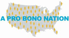 Taproot Foundation leads, mobilizes and engages professionals in pro bono service that drives social change.   Watch thi...