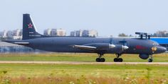 """Moscow, the Russian navy has ordered the upgrade of a second batch of maritime patrol aircraft type Ilyushin Il-38N (MPA). The number of aircraft involved is not known, although the first batch upgrade included five aircraft. Modernization of Il-38N: The IIiouchine Il-38 maritime patrol will receive The mission system """"Novella"""". This system was designed by the company Leninets in St. Petersburg and is a derivative of the """"Sea Dragon"""" for the Indian Navy. The Novella system """"is supposed to…"""