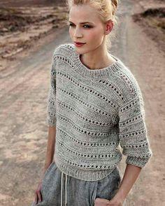 #knit #knittersofinstagram #knitting #sweaterknit #sweater #fashion #yarn #spring #inspiration #artesanato #вяжуспицами #связаноспицами #свитер #свитерспицами #вяжусудовольствием #вдохновение #мненравится #рукоделие #всевжизнисвязано #модноевязание