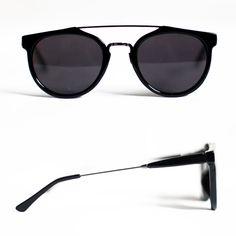 2617c4b97a4c Taobao Tri-color the retro double in the Super giaguaro Vintage same  paragraph beam metal gradient sunglasses sunglassessqswpnsmnjm from English  ...