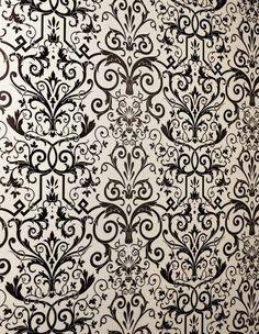 Yasmin | Papel de parede dos anos 70 | Todos os papéis de parede ...