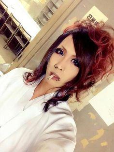 Satoshi: Lycaon