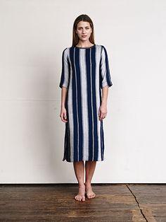 eden dress | kyoto | ace&jig