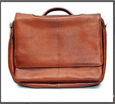 cd6364b45a5 15 Best Laptop Bags images