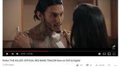Az előzetes helyett a teljes filmet töltötték fel a YouTube-ra   24.hu