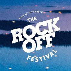 Rockoff Festival järjestetään Ahvenanmaan Maarianhaminan keskustorilla Torgetilla 17.–25. heinäkuuta. Festivaaleilla esiintyvät muiden muassa Tomas Ledin, Sabaton, Ola Salo ja Teddybears.