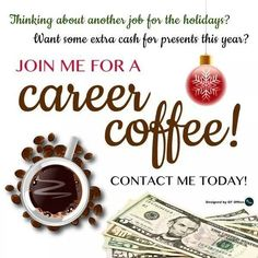 Contact me today to start your own business! www.marykay.com/csmith55