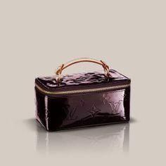 Jewel Case - Louis Vuitton - LOUISVUITTON.COM