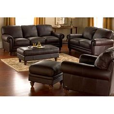 sears catalog i wants 2013 on pinterest living room