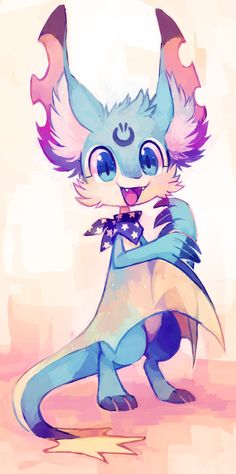 nestly by extyrannomon on deviantART